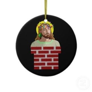 chimney1