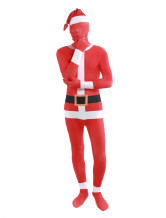 Red-Santa-Claus-Lycra-Spandex-Unisex-Zentai-Suit-141790-5